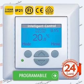 Терморегулятор Magnum Intelligent
