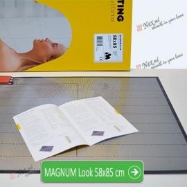 Подогрев для зеркала MAGNUM Look 58x85-cm